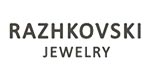 Ражковский