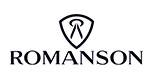 Романсон
