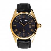 Часы мужские Григорий Лепс GOLD